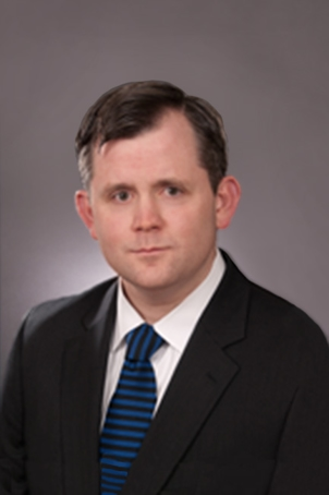 Michael Gallagher | Texas Super Lawyer in '17 and '18